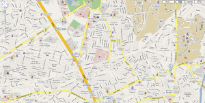 map-to-ateneo