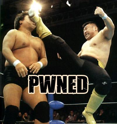 pwned-facekick_medium