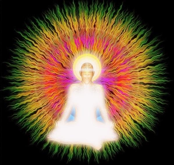 Spiritual Enlightenment | Filipino Freethinkers