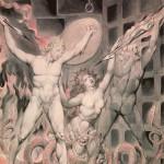 Blake,-Satan,-Sin-and-Death