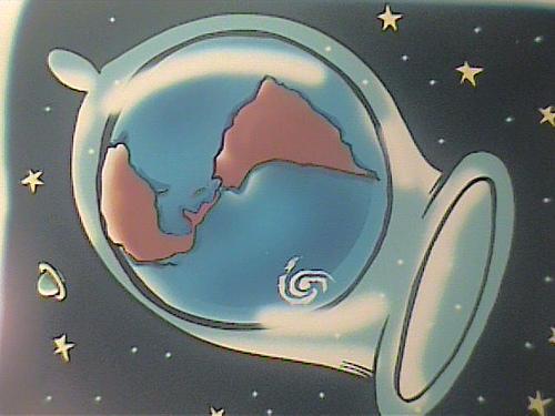 condom_contraception_carbon_climate