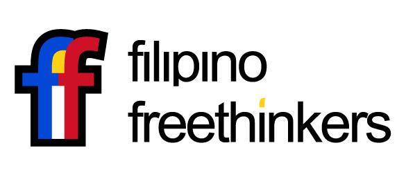 Podcast – Filipino Freethinkers