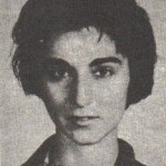 Kitty Genovese's murder in 1964 prompted investigation into the phenomenon that has become known as the bystander effect