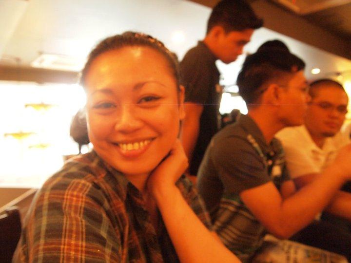 red tani filipino freethinkers part 5