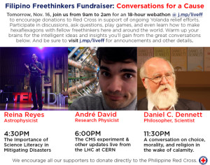 FF-Fundraiser-Poster-v-for-wordpress