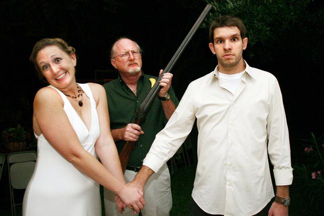 Know Your Pro Life Rhetoric Shotgun Marriages Filipino Freethinkers