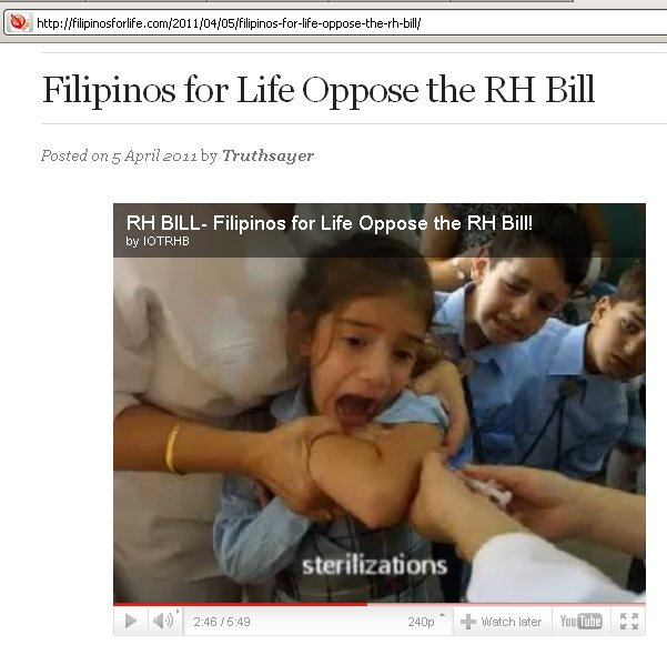 Lying For A Cause  Filipino Freethinkers-5154