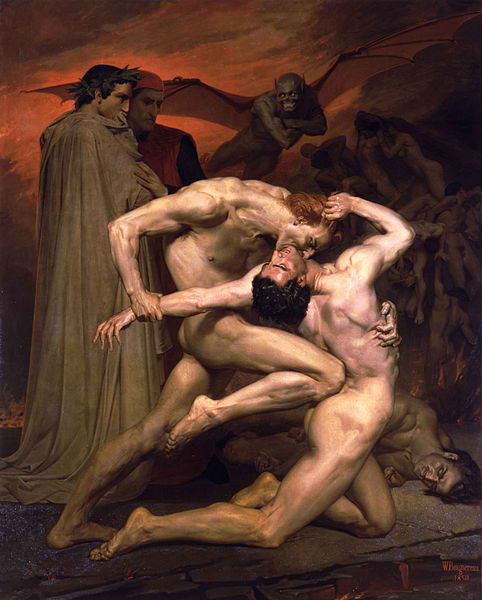 Catholic views on erotic literature