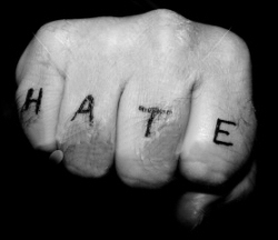 external image hate-crime-fist1.jpg
