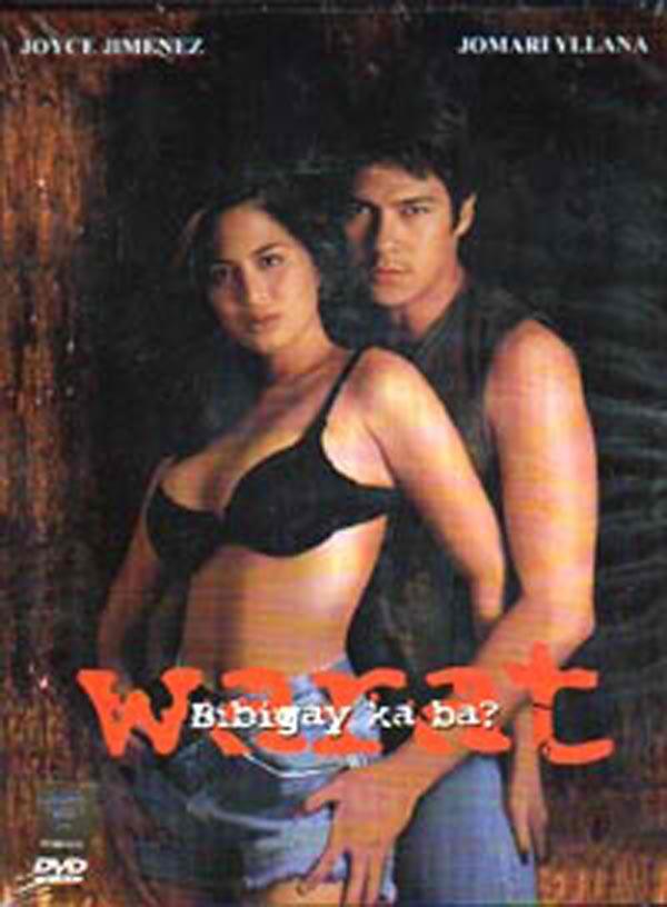 Warat (1999)