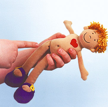 doll-where-did-he-touch-you-child-abuse-creepy.jpg