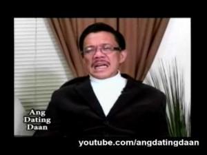 Raymart Santiago dating historiapitää asiat mielenkiintoinen dating