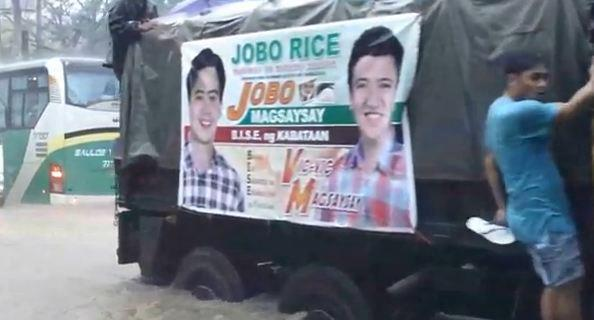 Epal - Epalwatch - Jobo Rice