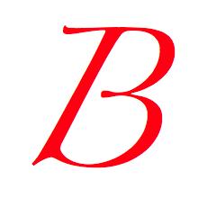 scarlet-B-zapfino (1)