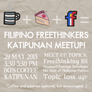 ffk-meetup-may292013_copy_lowres