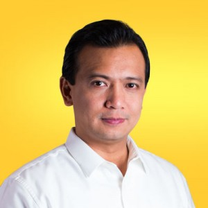 teampnoy-thumb400-trillanes