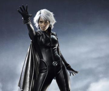 """Let me unleash the power of a dozen nuclear bombs on you."" [Image credit: Marvel Enterprises.]"