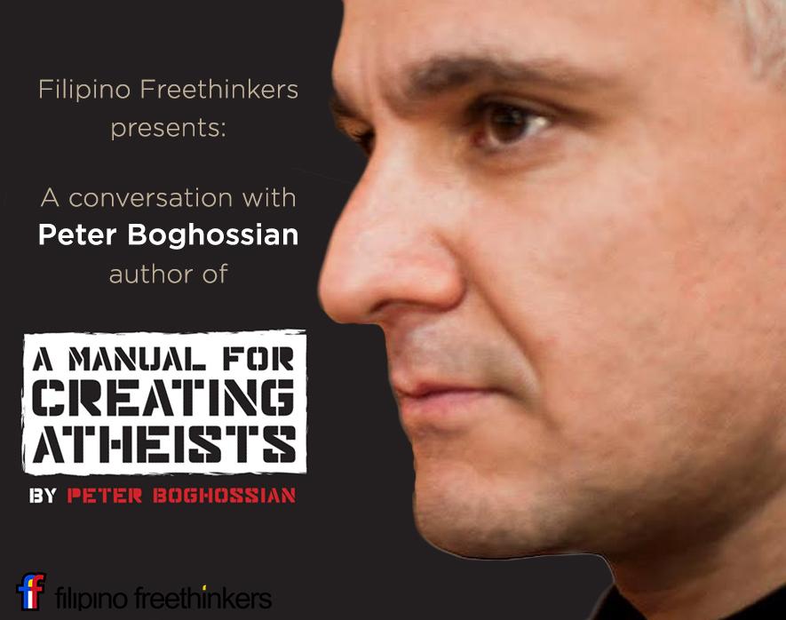 Peter-Boghossian