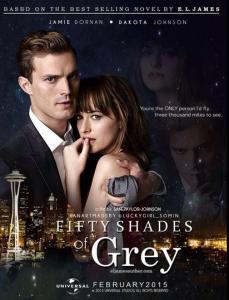 fifty-shades-grey
