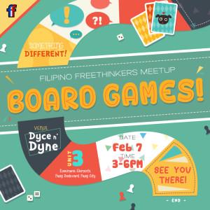 ff-boardgames