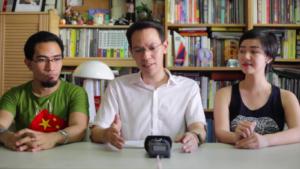 Filipino Freethinkers Audio Podcast 100
